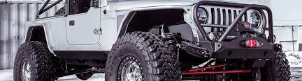 2003 jeep wrangler accessories parts
