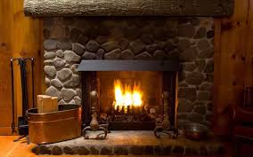 cover ideas types of venting options gub energy types gas fireplace direct vent cover of gas