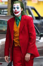 Download Wallpaper Joker Hd 2019 Hd Cikimmcom