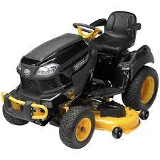 craftsman pro series 54 26 hp v twin kohler garden tractor prod 12183886712 prod 12183886512