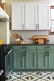 Rustic farmhouse kitchen cabinets makeover ideas Design Ideas Inspiring Rustic Farmhouse Kitchen Cabinets Makeover Ideas 66 Homearchitecom 70 Inspiring Rustic Farmhouse Kitchen Cabinets Makeover Ideas