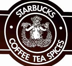 original starbucks logo meaning. Simple Meaning Original Starbucks Logo Intended Logo Meaning I