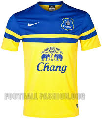 Everton football kits, fashion, training, homeware, souvenirs & gifts from the only official everton fc online shop. Pin On Everton