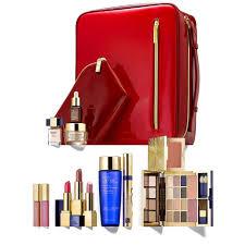 estée lauder the makeup artist collection worth 290 00 description