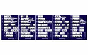 Crossover Symmetry Workout Chart Pdf Bedowntowndaytona Com