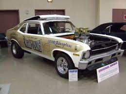 Best Chevy Nova Images On Pinterest Chevy Nova Dream Cars