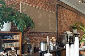 Founded in 1999, stumptown coffee roasters is headquartered in portland, oregon and operates 10 retail cafes in portland, seattle, new york, los angeles, and new orleans. Stumptown Coffee Portland Legend Jw Journeys