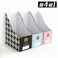incredible paper file organizer popular office paper box buy cheap  incredible paper file organizer popular office paper box buy cheap office paper box lots from