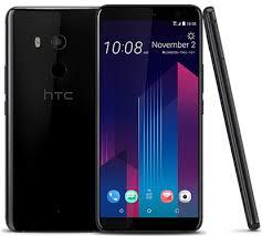 all htc phones for verizon. htc u11 plus specs and price all htc phones for verizon