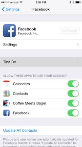 Facebook Troubleshoot To On in Issues Dating How Free Iphone Log qxBwdBH