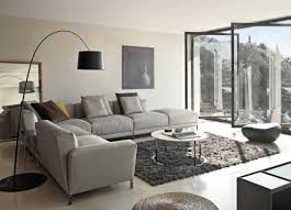 living room furniture ideas sectional.  Sectional Small Apartment Couch Best Home Design Ideas Sectional Couches Sofa For  Sofas On Living Room Furniture O