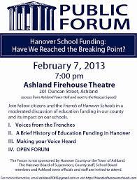 flyers forum january 2013