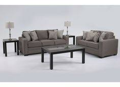 Sofa Loveseat Coffee Table 2 End Tables and 2 Lamps Matt s
