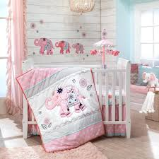 Countryside Baby Bedding Cryptoracks Co
