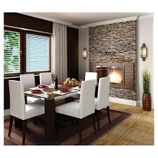 dining room lighting ideas pictures. Interesting Room 2017 Cheap Dining Table For A Wonderful Room Design  Dining Room  Decorating Ideas And Designs To Lighting Pictures E
