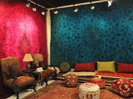 slideshow neon persian rugs believe it s all part of