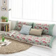 floor sitting furniture. floor seating furniture google search sitting i