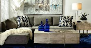 Z gallerie furniture quality Monsey Ny Zgallerie Fandengiclub Zgallerie Com Furniture Com Furniture Photo Of Ca United States