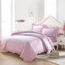 pink full bed set pink bedding full pink bedding sets full for bed set easy mouse pink full bed
