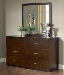 dresser bedroom modern. modern bedroom dresser image of silver sets chic also designs for choosing left handed guitarists with