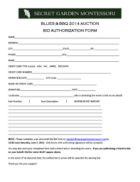 Construction Bid Template Free Microsoft Office Printable Construction Bid Template Free Microsoft Office Fill Out