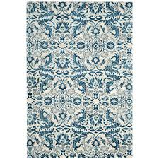 light colored area rugs blue area rugs blue and brown area rug blue area rugs light colored area rugs