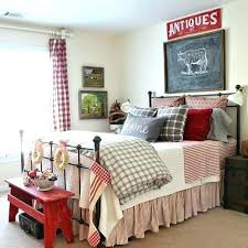 red and white bedroom ideas – kalonspeak.me