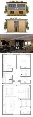 Small Lot House Plan Tiny Lot House Plans Pinterest House