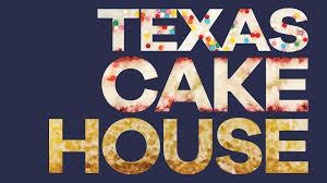 Texas Cake House Texas Cake House Food Network