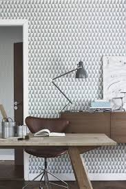 best office wallpapers. Interior Design Office Wallpapers Unique 62 Best Home Fices Images On Pinterest