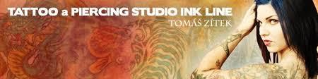 Piercing Tetování A Piercing Chomutov Tattoo Inkline Tomáš Zítek
