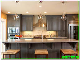 full size of kitchen popular paint colors for kitchen walls green kitchen paint tuscan paint large size of kitchen popular paint colors for kitchen walls