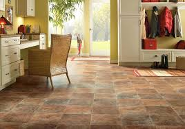 armstrong flooring alterna reviews plank armstrong flooring customer service dealers in delhi