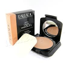 spatula sally s another pinner said palladio duel wet dry foundation so great