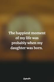 110 Best Father Daughter Quotes And Sayings With Images Explorepic