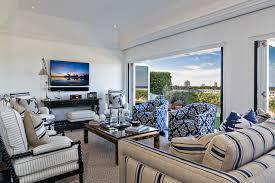 Interior Design Palm Beach Interior Best Inspiration Design