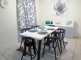 white chairs ikea ikea ps 2012 easy. To Keep The Dinning Room Simple And Clean Balance Living Room. One Thing I Love Most About Our Is IKEA Agam Junior Chairs. White Chairs Ikea Ps 2012 Easy