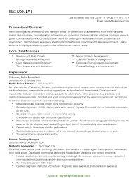 Best Leasing Manager Resume Sample Assistant Property Manager Resume