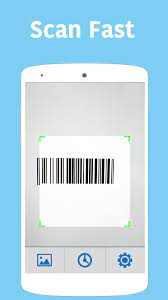 Android için QR Barkod Okuyucu - PRO - APK'yı İndir