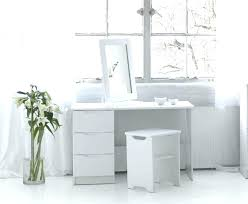 makeup table chair white makeup desk chair small vanity table black makeup table with lights vanity