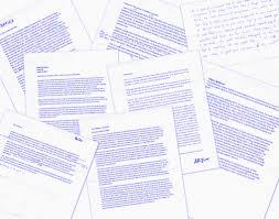 this i believe essays examples this i believe essays  240566167049 integrity definition essay pro gantt chart easy cj1mero7x0dm6piwmofyz2kwd platt labs this i believe essays 240566167049