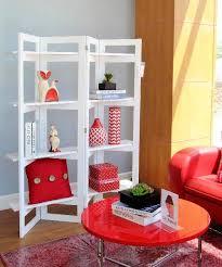 shelving furniture living room. Shelving Furniture Living Room R