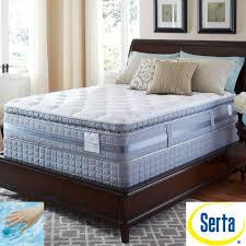 mattress in a box sam s club. Sams Club Memory Foam Queen Size Mattress Costco In A Box Sam S L