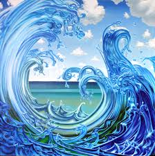 water art a celebration of water s restorative power august 29 october 10 2016