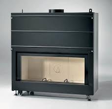 gas fireplace pilot light parts fireplace design and ideas