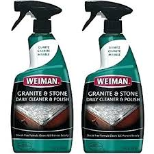 where to magic countertop cleaner magic cleaner com granite cleaner and polish fluid ounce where to magic countertop