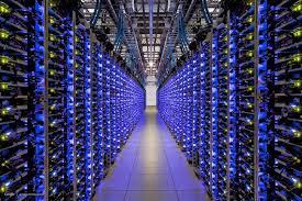 Znalezione obrazy dla zapytania serwery