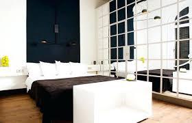 modern interior design medium size wall mirror design bedroom mirrors ideas designs for girls full