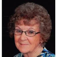 Obituary | Geneva Edna Lewis of Sontag, Mississippi | Wilson Funeral Home  Monticello
