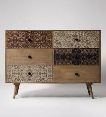 painting designs on furniture.  designs sahara grey furnitureunique furniturebedroom decorfurniture  designpainted  to painting designs on furniture